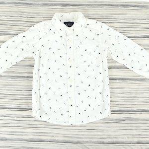 THE CHILDREN'S PLACE shirt, boy's size 4T